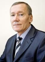 Олег Лизгунов